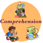 comprehension worksheets literacy resources