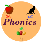 phonics worksheets literacy resources