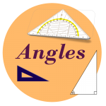 angles resources