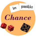 chance resources chance data worksheets