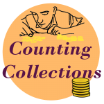 counting money resources