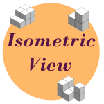 isometric resources