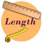 length measurement resources