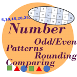 number teaching number teaching resources