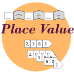 place value teaching number teaching resources