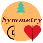 symmetry resources