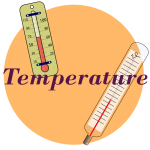 temperature measure resources