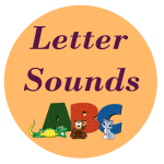 letter sound resources phonics activities
