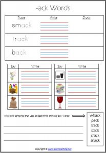 ck worksheets blend worksheets