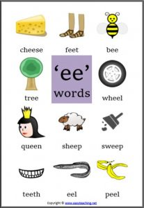 long vowel posters long vowel sounds worksheets