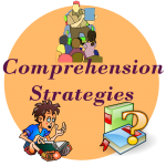 comprehension strategies reading comprehension resources