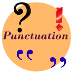 punctuation resources easyteaching
