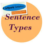 types of sentences worksheets easyteaching