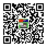 english tutoring esl qr code
