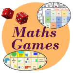 maths games printable free