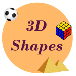 2d shape worksheets shapes
