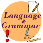 grammar worksheets language resources