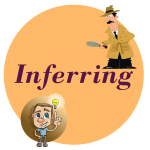 inferring worksheets making inferences worksheets
