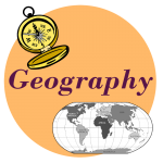 geography worksheets hass maps mapping world australia america