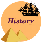 history worksheets hass resources kids
