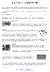 first fleet worksheets convict punishments comprehension activity sheet year 4 grade 5 pdf
